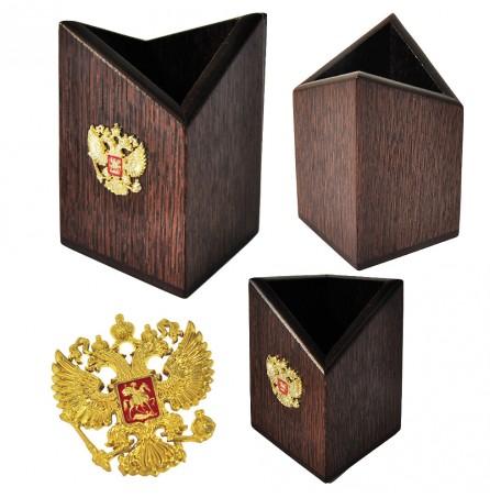 Карандашница РФ