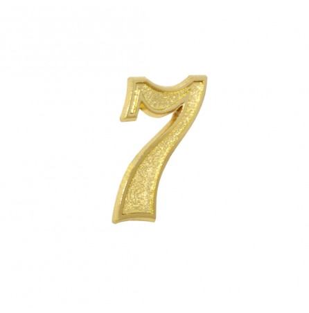 "Цифра ""7"" (большая)"