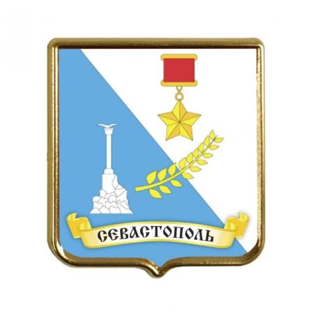 """Магнит """"Севастополь"""""""