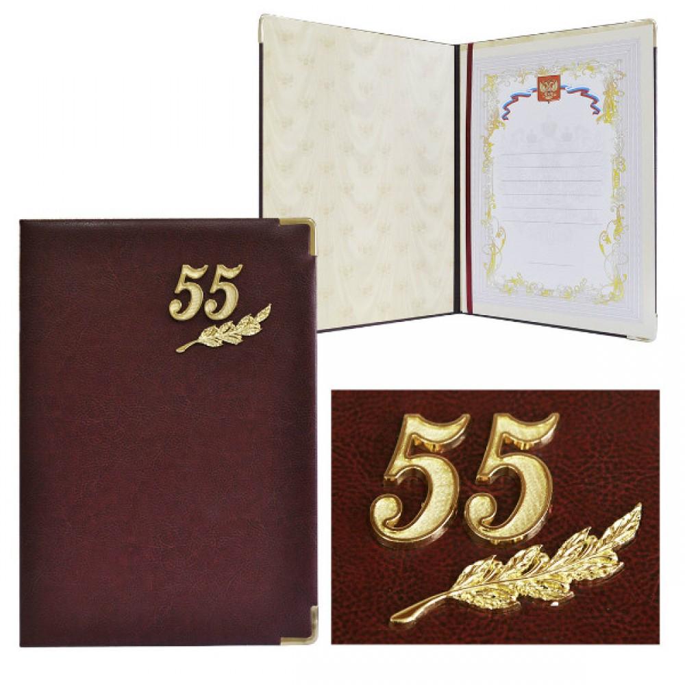 коробки на заказ омск 55