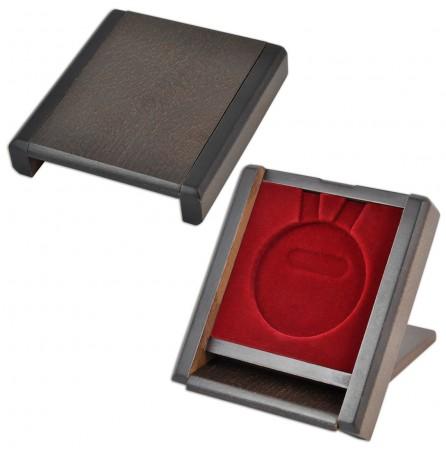 Коробка под медаль (плакетка)