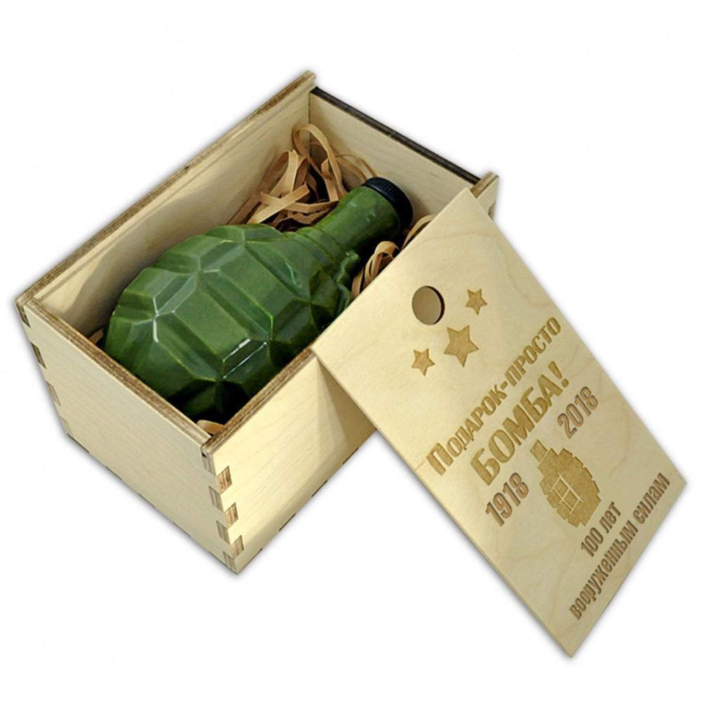 13 идей подарков на проводы в армию другу, парню, брату 79