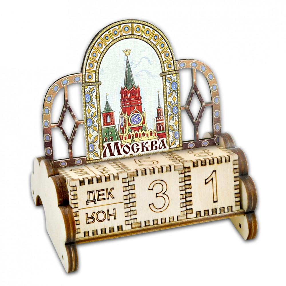 Новинки подарков в Минске 26