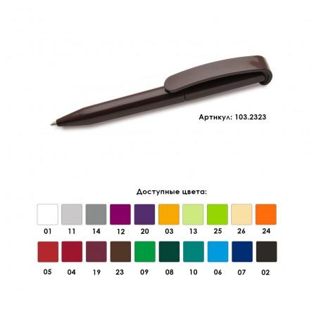 Сувенирная ручка Grant Uzi Classic