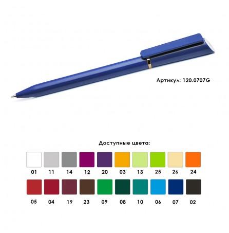 Сувенирная ручка Grant Spot Classic G