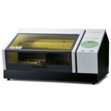 UV-печать на Roland-LEF-12 (по любым поверхностям)