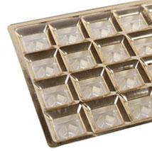 Коррексы для конфет